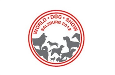 World Dog Show 2012